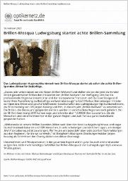 Optikenetz.de vom 19. Februar 2020