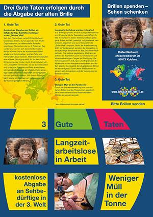 Brochure 2020 pour consommateur final