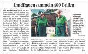 18. Mai 2019 · Schaumburger Nachrichten