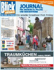 13. Mai 2020 · Blick Aktuell Andernach-Pellenz