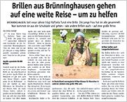 Rhein Ruhr Nachrichten vom 02. Oktober 2020