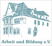 Verein Arbeit und Bildung, Marburg